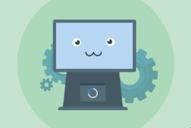 автоматизация учета товаров